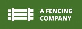 Fencing Rostron - Fencing Companies