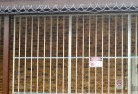 Rostron Electric fencing 6