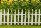 Rostron Picket fencing 11,jpg