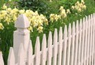 Rostron Picket fencing 2,jpg