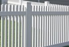 Rostron Picket fencing 3,jpg