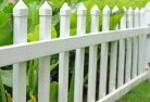 Rostron Picket fencing 4,jpg