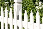 Rostron Picket fencing 5,jpg