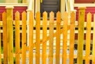Rostron Picket fencing 8,jpg
