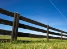 Kwikfynd Rural fencing rostron